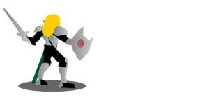 RPGにおける戦闘の基本はステータス・アップである