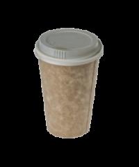 コーヒーを飲むメリット、デメリット