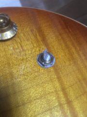 ギターのポッドを交換した話