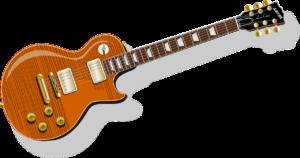 初心者にオススメのギター