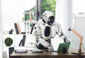 AIと教育