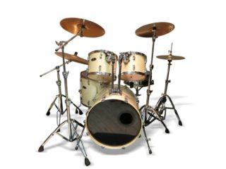 ドラムってどこが難しいんですか?